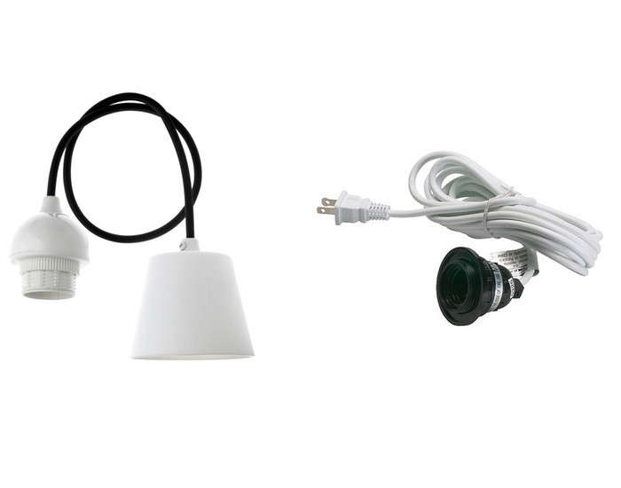 outdoor-led-pendant-cord-lighting-gardenista