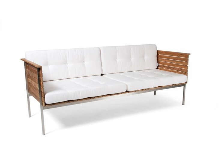 outdoor-sofa-white-upholstery-teak-skargaarden-gardenista