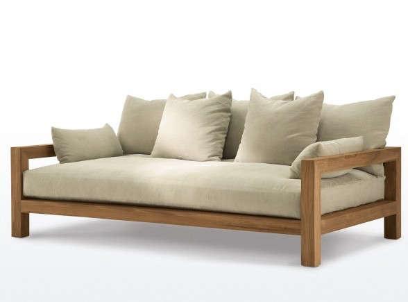 outdoor-sofa-wood-james-perse-gardenista
