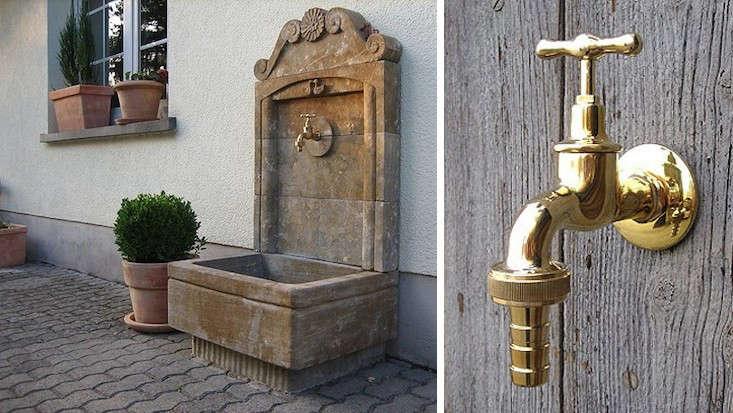 outdoor-tap-faucet-brass-gardenista