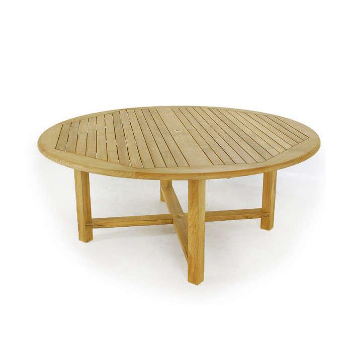 outdoor-teak-tables