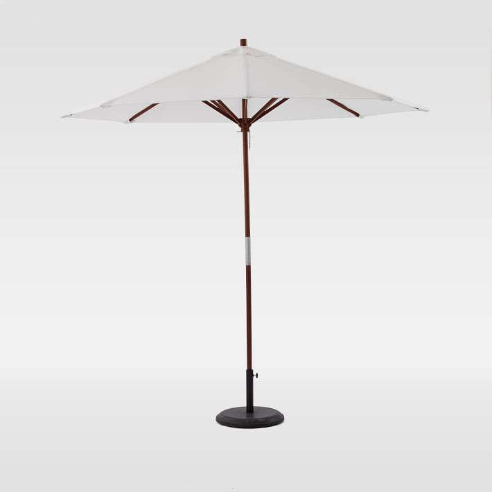 outdoor-umbrella-wood-pole-gardenista