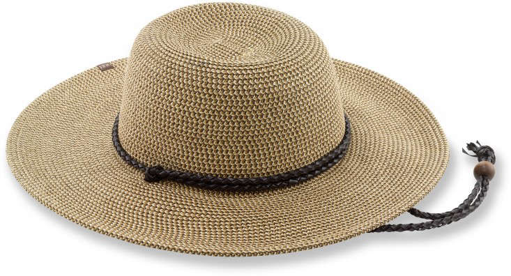 packable-woven-sun-hat-gardenista