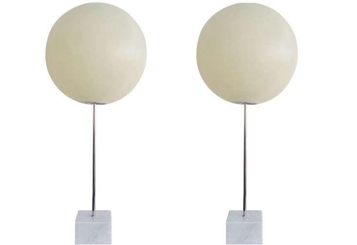 pair-robert-sonneman-globe-lights-gardenista-1