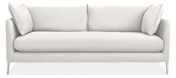 palm-sofa-room-board-remodelista