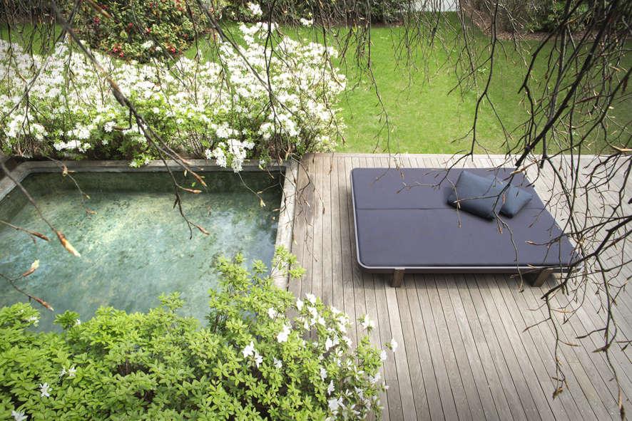 paola-lenti-lounger-gardenista