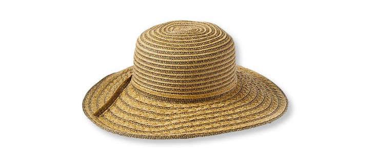 paper-braid-straw-hat-ll-bean-gardenista