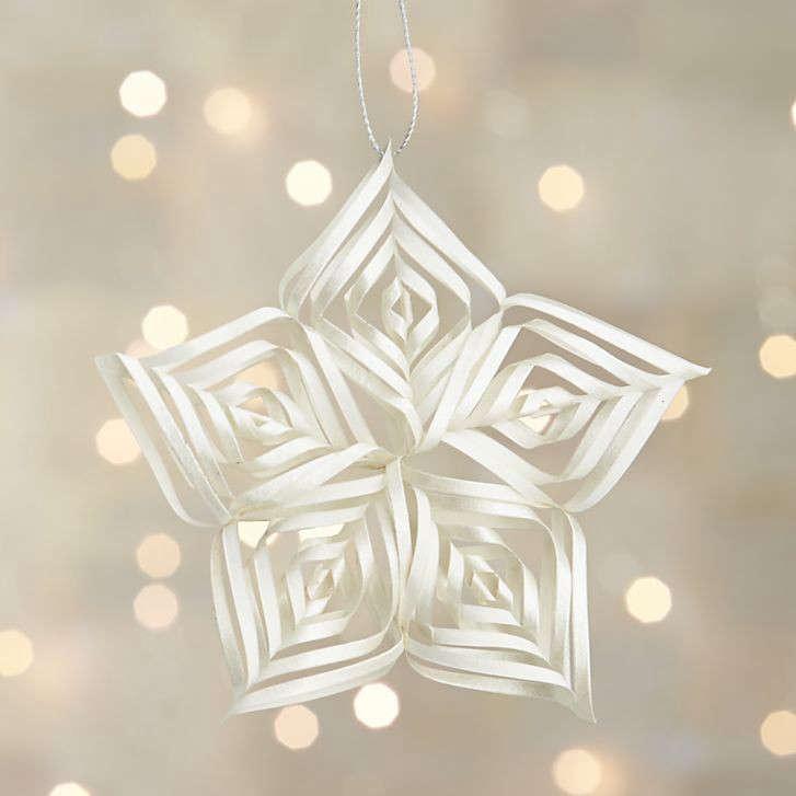 paper-star-christmas-ornament-gardenista