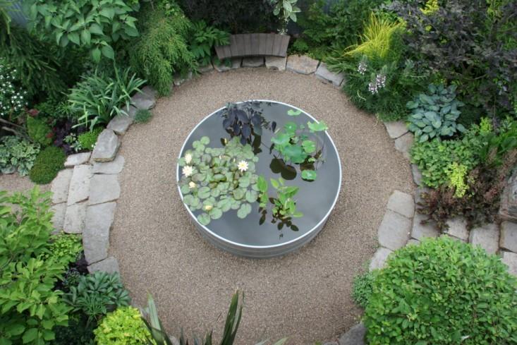 pea-gravel-patio-rehab-diary-eugene-oregon-aerial-view-path-gardenista