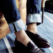 penny-loafers-pinterest