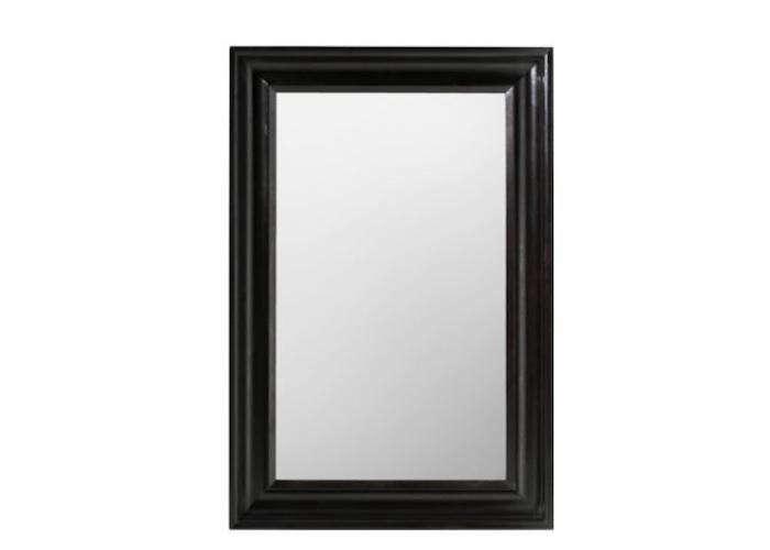perfect-powder-room-hemnes-black-mirror-steal-this-look