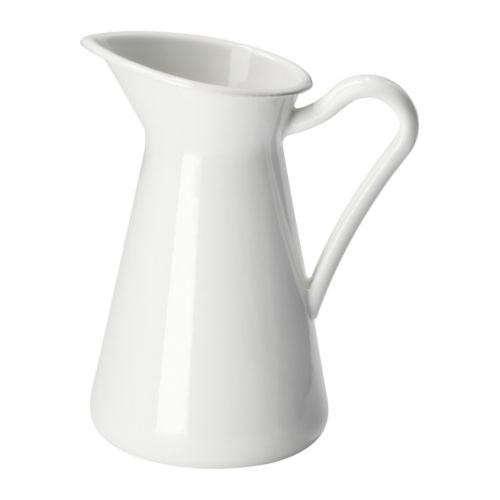 perfect-powder-room-sockerart-vase-ikea-10