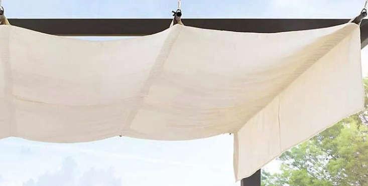 pergola-awning-detail-gardenista