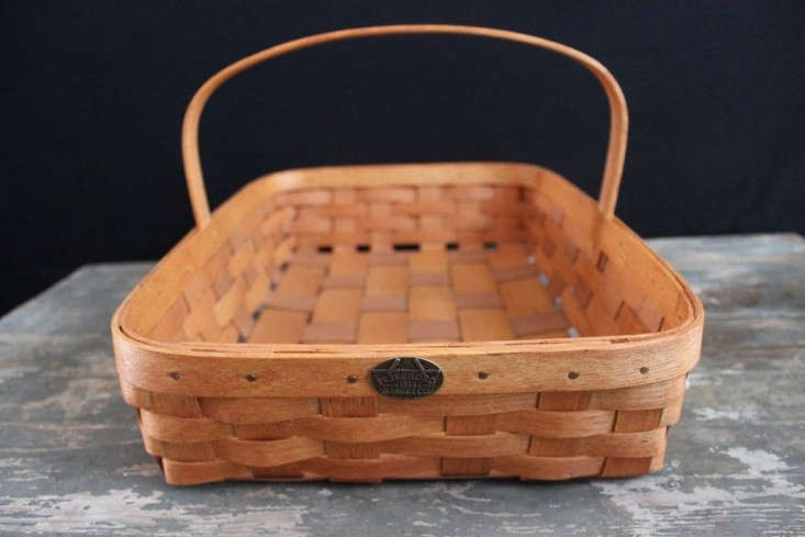 peterboro-garden-collecting-basket-from-modest-wanderer-gardenista