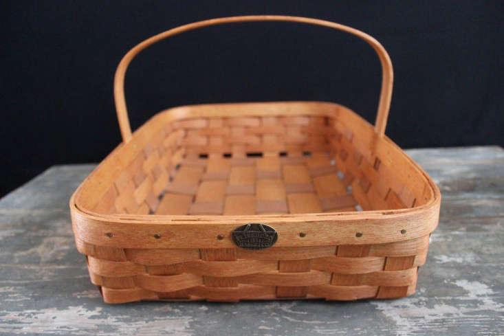 peterboro-garden-collecting-basket-from-modest-wanderer-gardenista