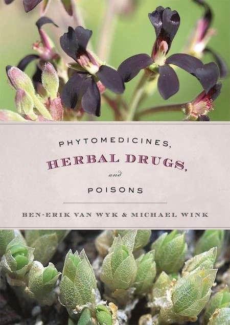 phytomedicines-book-gardenista