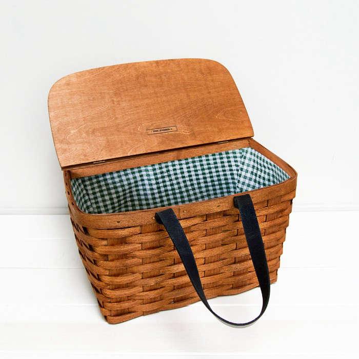 picnicbasket-asunnyafternoon-2-Gardenista