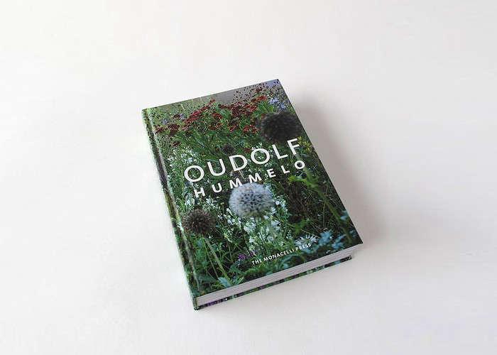 piet-oudolf-hummelo-gardening-book-remodelista