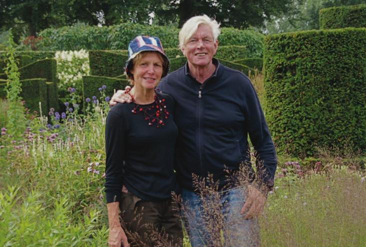 piet-oudolf-hummelo-wife-garden-gardenista