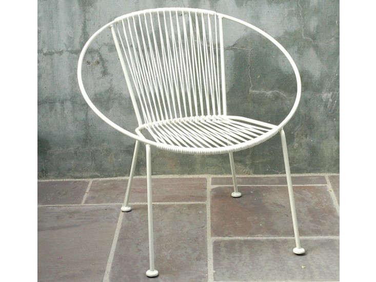 plain-air-hoop-chairacapulco-chair-gardenista