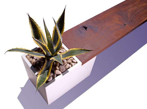 planter-2-tao-concrete-gardenista