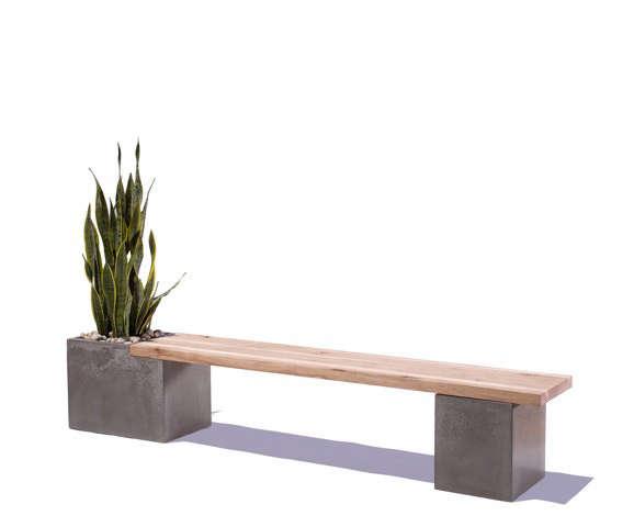 planter-3-tao-concrete-gardenista