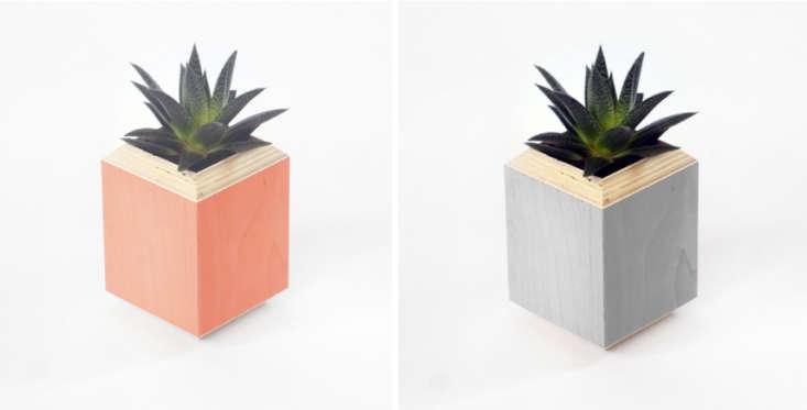 planter-box-yiled-design-gardensita