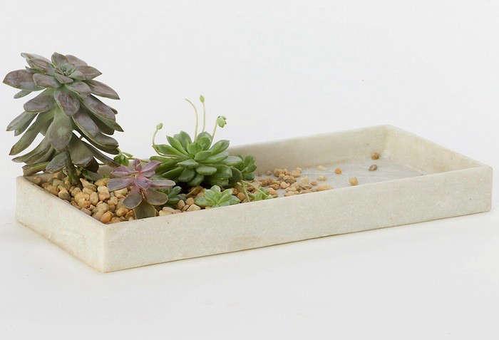 polished-marble-tray-terrain-gardenista