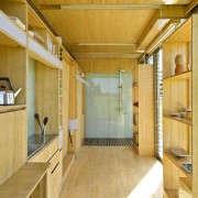 port-a-bach-atelierworkshop-3
