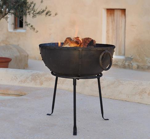 portable-fire-pit-Brasero-Sahraoui-gardenista