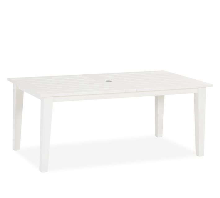 pottery-barn-hampsted-rectangular-dining-table-gardenista