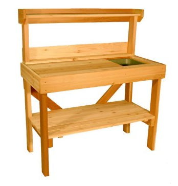 potting-bench-with-sink