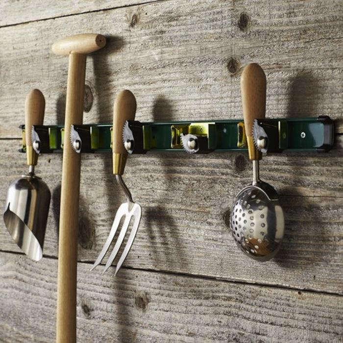 powder-coated-tool-rack