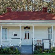 presidio-red-roof-asphalt-shingle-3tab
