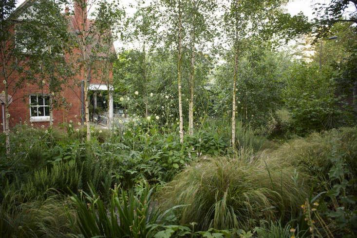 primrose-hill-garden-jb-opener