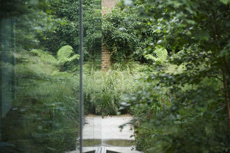primrose-hill-garden-jb-passage-2