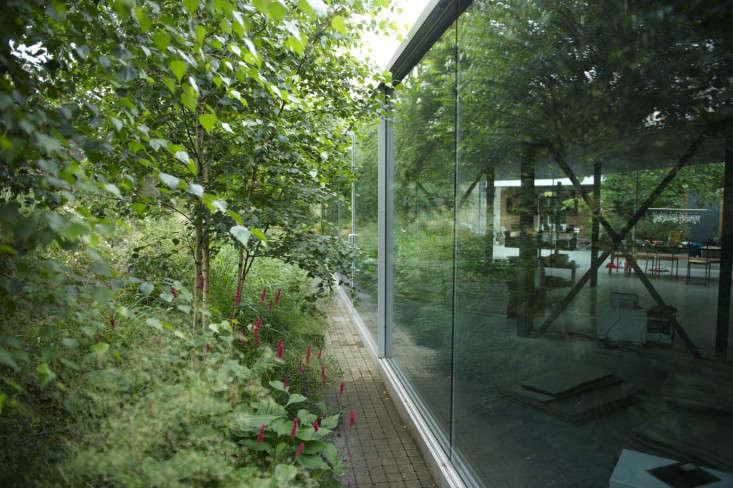 primrose-hill-garden-jb-passage