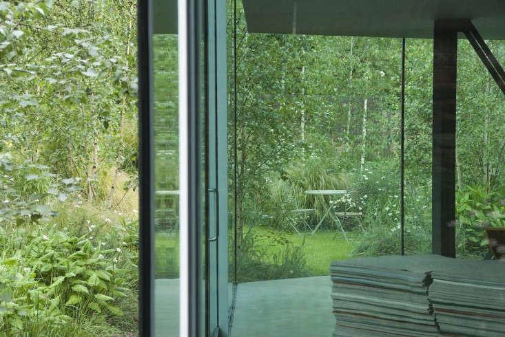 primrose-hill-garden-nbrown-photo-2