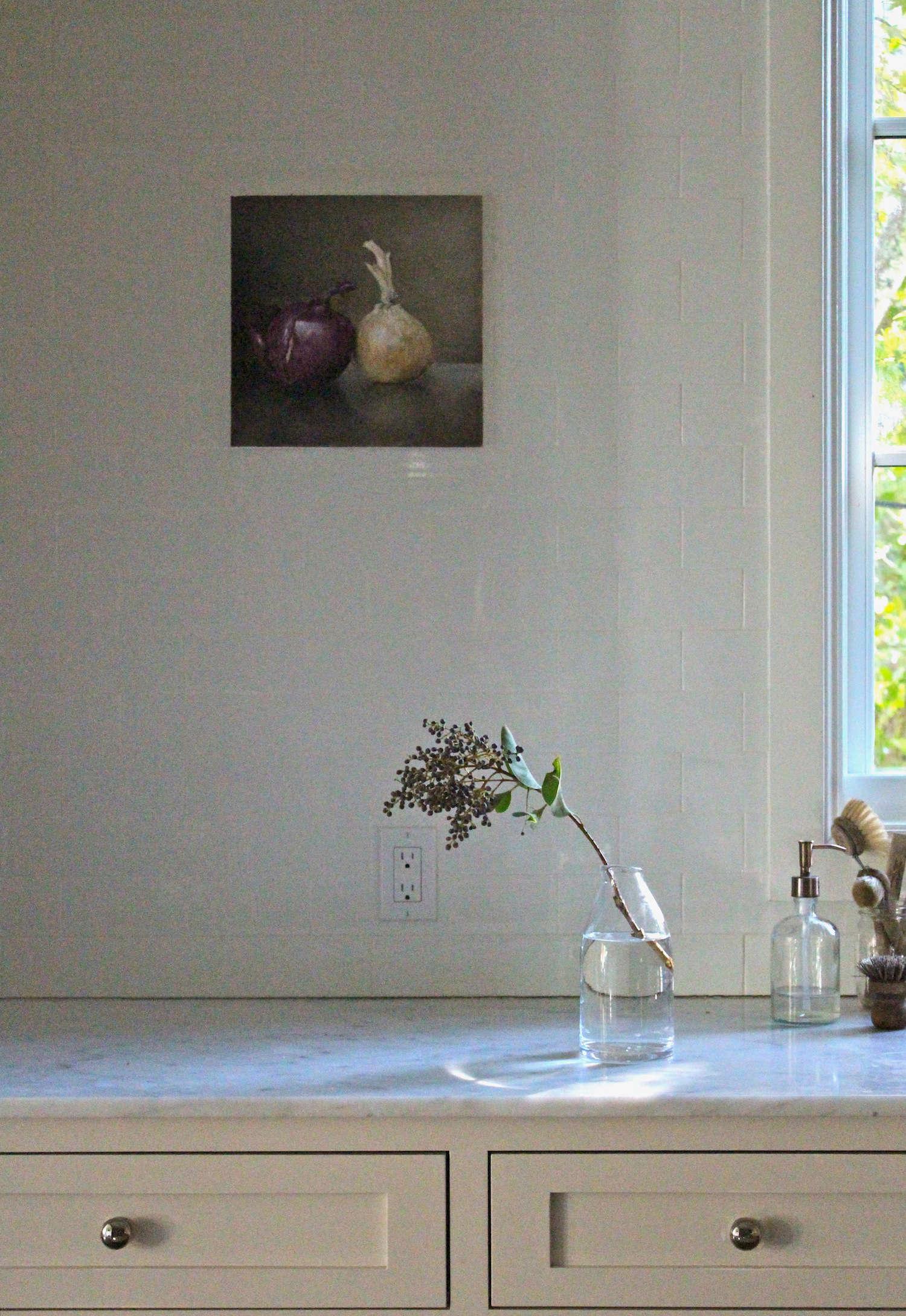 privet-in-vase-gardenista