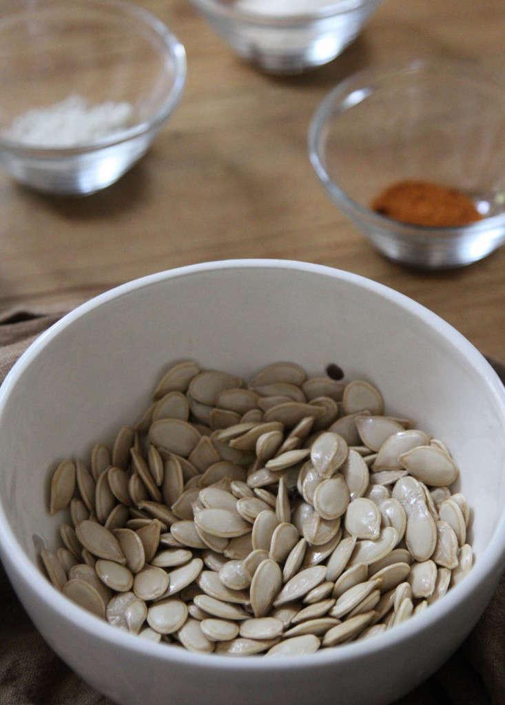 pumpkin-seeds-1-erinboyle-gardenista
