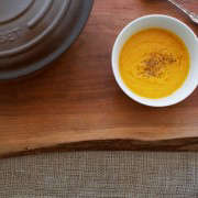 pumpkinsoup-9-oliviaraejames-gardenista