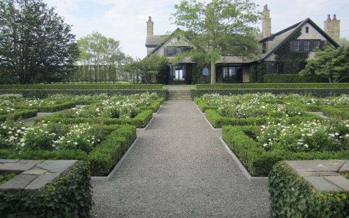 quincy-hammond-watermill-garden-3