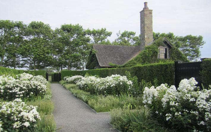 quincy-hammond-watermill-garden-4