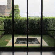 quincy-hammond-watermill-garden-7