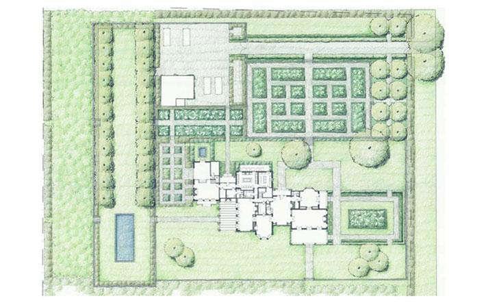 quincy-hammond-watermill-garden-8