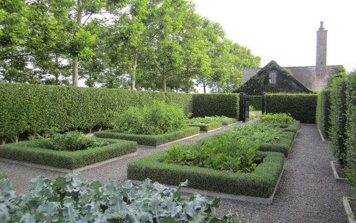 quincy-hammond-watermill-garden=5