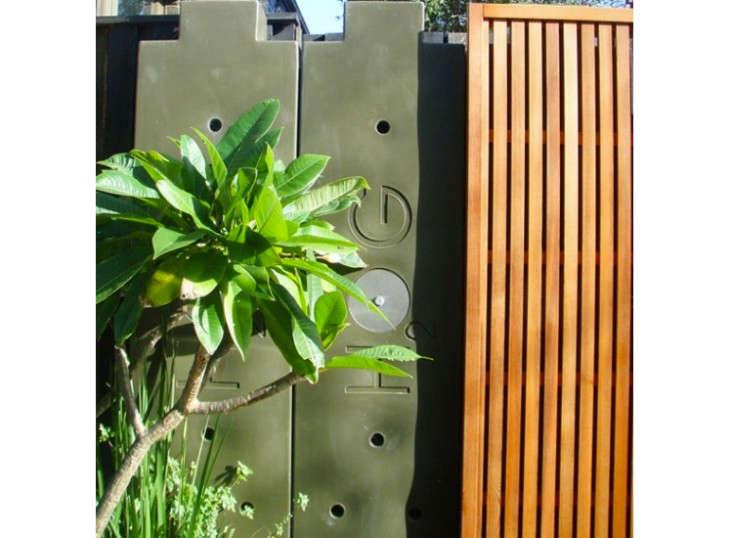 rainwater-hog-catchment-system-graywater-gardenista