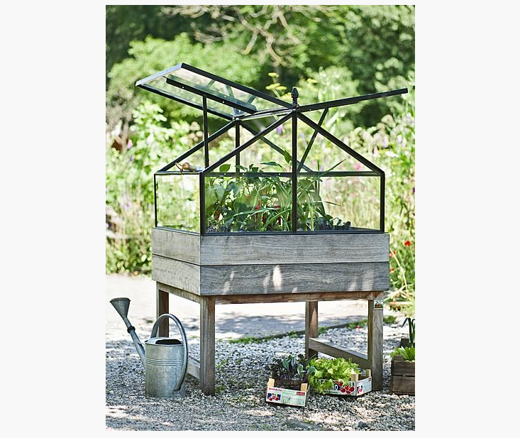 raised-bed-tabletop-greenhouse-le-potagers-thomas-gardenista