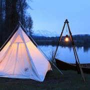 range_tent-gardenista
