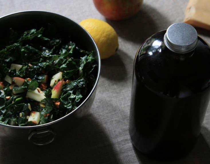 raw-kale-salad-ingredients-erin-boyle-gardenista
